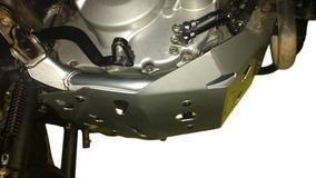 c0dcc3e76e9 Zum Shield - Acc. para Motos y Cuatriciclos en Mercado Libre Argentina