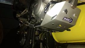 7bdc1dc163c Cobertor De Carter - Acc. para Motos y Cuatriciclos en Mercado Libre ...