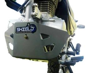 9df7eb730f2 Chapon Cubre Chasis - Accesorios para Vehículos en Mercado Libre Argentina