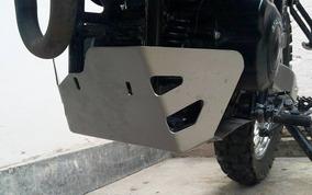 4809e9be023 Chapon Cubre Carter De 125 - Acc. para Motos y Cuatriciclos en ...