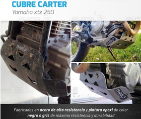 9a5362aa922 Chapon Tornado - Accesorios para Vehículos en Mercado Libre Argentina