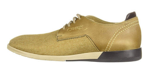 chaps cc010 zapatos casuales caballero 26 mex