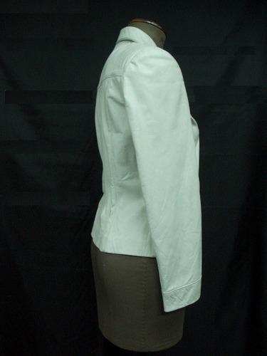 chaqueta 100% en cuero.    envio gratis a todo el país