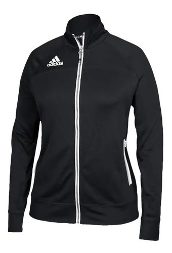 chaqueta adidas 100% original importacion