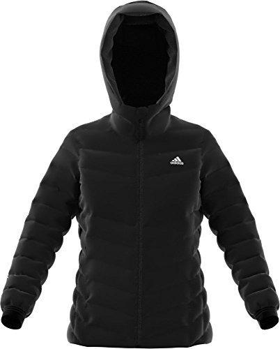 900 Bq8758 855 Mujer Para Adidas Chaqueta Climawarm En Nuvic 50Cxwz5qZR