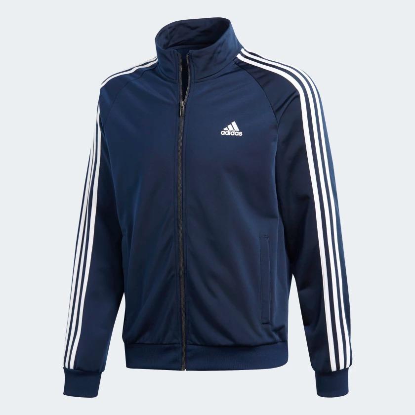 B47367 00 Essentials Athletics Chaqueta En Adidas 1 Hombre 299 zW0qWwIOZH