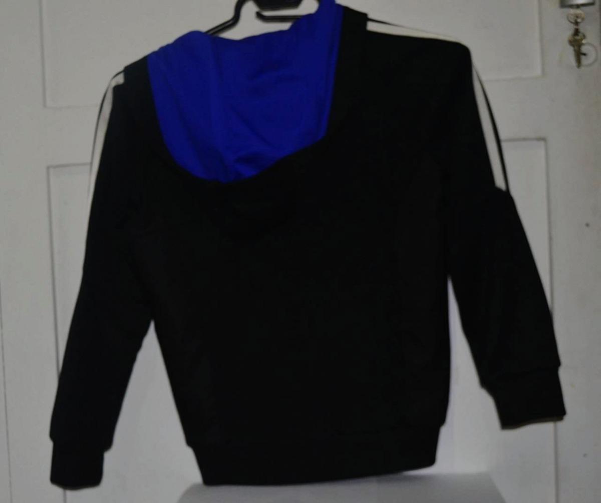 Niño Para 000 Chaqueta Adidas 65 Original E6q771wt