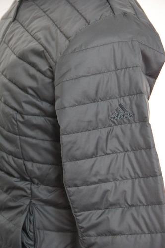 chaqueta adidas outdoor mujer