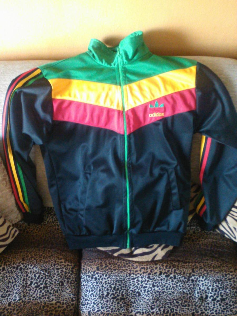 16 Rasta Wxfcqzet Mercado Libre Adidas En Bs Chaqueta 00 RSRxFa