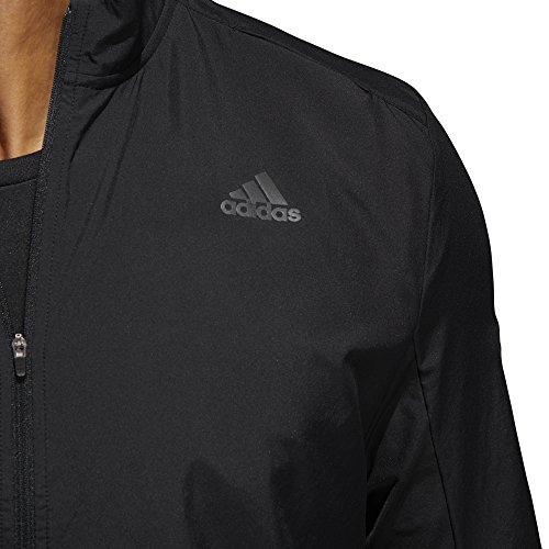 Wind Para Adidas Running Negro Chaqueta Response N Hombre IqtPFwSf