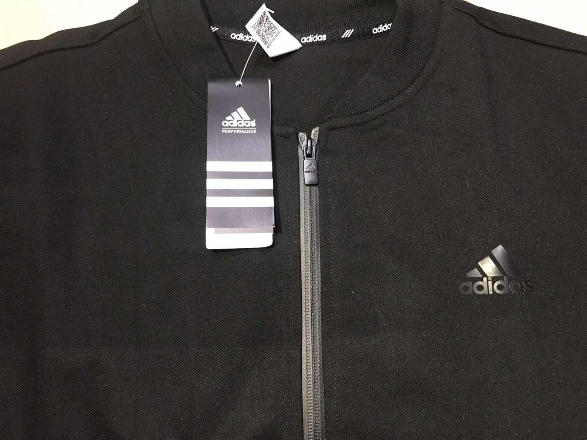 149 900 3 Adidas Chaqueta En Talla Microtech Libre Mercado Stripes L 0tnBxYxfg