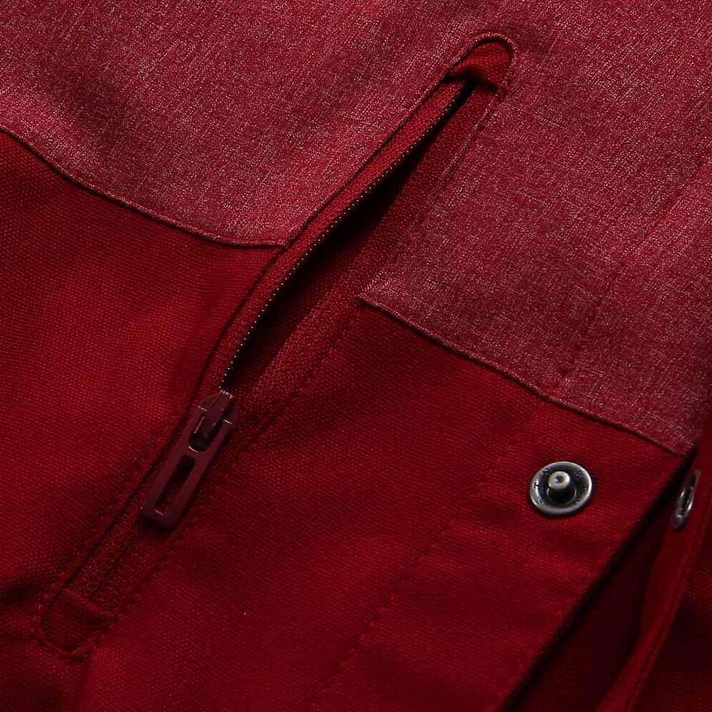 chaqueta adidas vinotinto fvf anth jkt m36381 100% original. Cargando zoom. 61a74c849d7e1