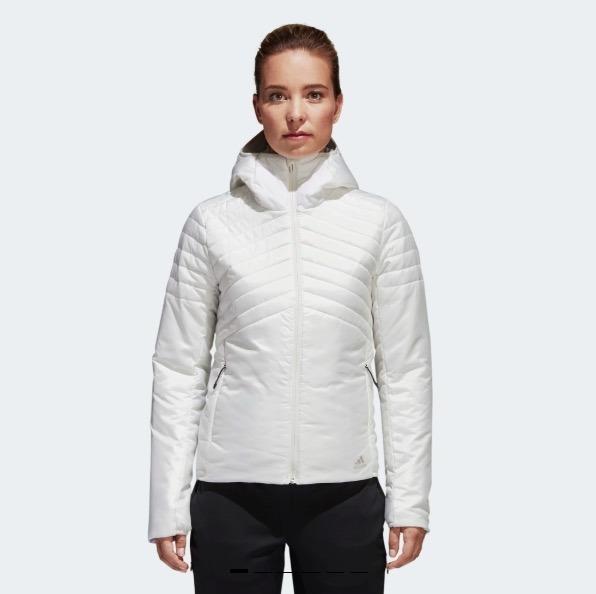 Jacket W Chaqueta Adidas Bq1951 Cytins SAc34RjL5q