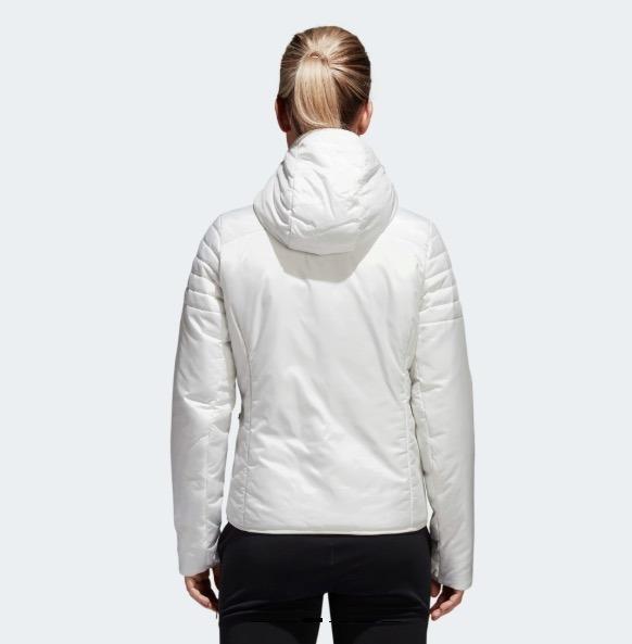 45 000 Bq1951 Adidas Mercado Chaqueta Libre En W Jacket Cytins qxfnXnIpYw