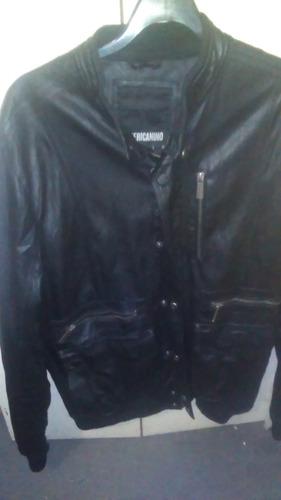 chaqueta americanino hombre
