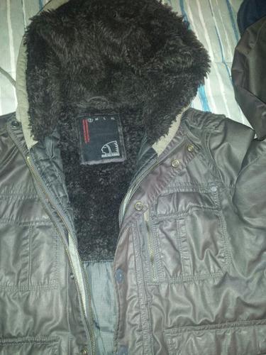 chaqueta americanino nueva!!!!