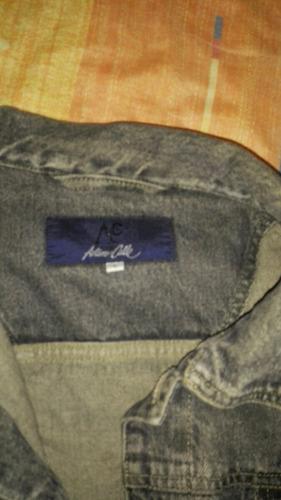 chaqueta arturo calle personalizada