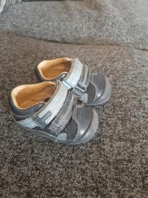 Baby RockZapatillas Adidas Zapatos Cuero Chaqueta Ficcus trCsQBhdx