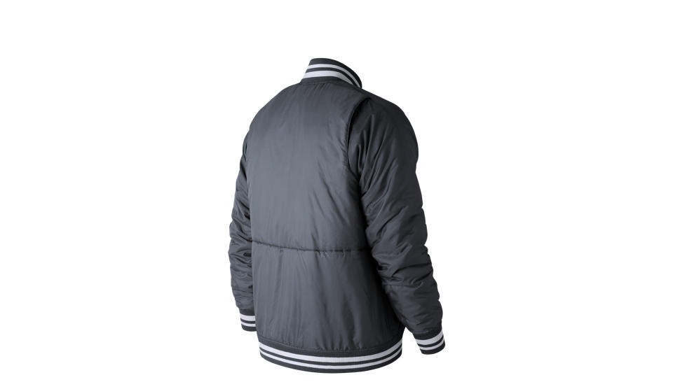 636 Beisbol 180 Hombre Out Balance Dug Chaqueta Jacket New en 0pxq60wd