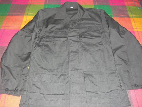 chaqueta camisón guerrera verde oliva para airsoft y pinball