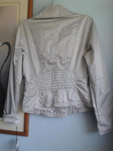 chaqueta cby original