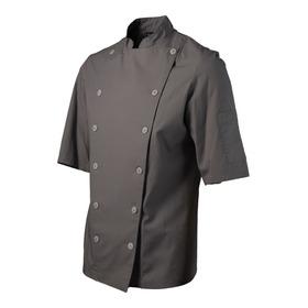 Chaqueta Cocinero Unisex