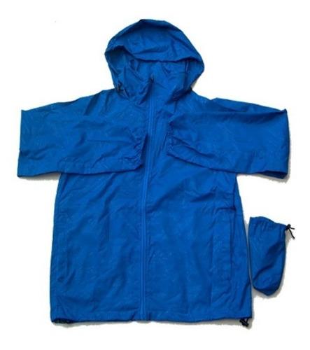 chaqueta corta / rompe viento importada unisexfacil decargar