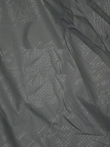 chaqueta corta viento importada unisex facil de cargar