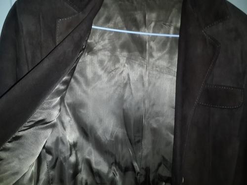 chaqueta corta vintage-ultima moda!!!!!!oferta!!!!!