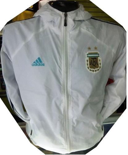 chaqueta cortavientos argentina
