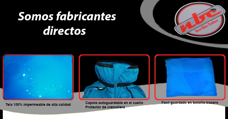 Chaqueta Cortavientos rompevientos -   67.500 en Mercado Libre e125300118d71