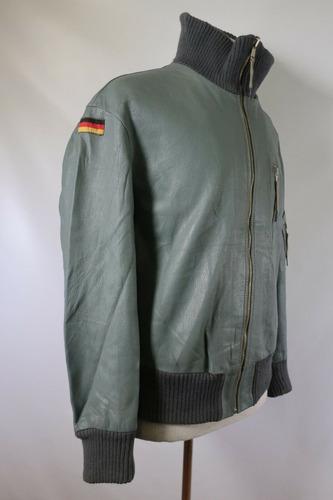 256432f09e4 chaqueta -cuero-militar-ejercito-alemania-fuerza-aereatalla-m-D NQ NP 718212-MCO29365360477 022019-O.jpg