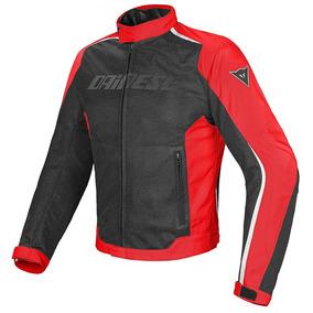 2c03aa1a55e Chaqueta Moto Dainese - Chaquetas para Motos en Mercado Libre Chile