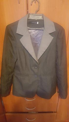 chaqueta dama oferta precio!!!