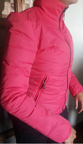 chaqueta dama vestiges