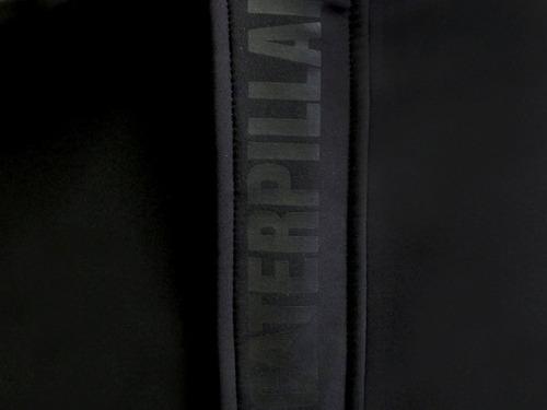 chaqueta de caballero resistente al agua - m2310143-l