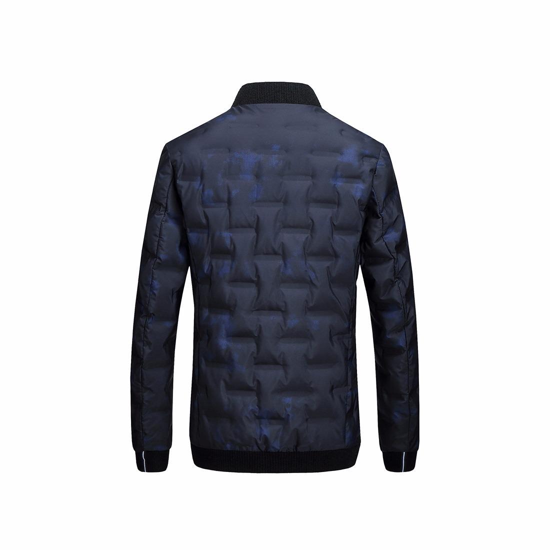 Promoción de Azul Marino Suéteres - Compra Azul Marino