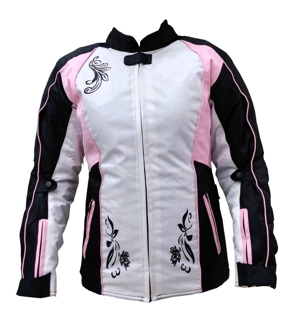 9dd299c1 chaqueta de cordura arex de dama con protecciones para moto. Cargando zoom.