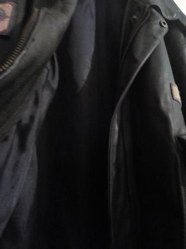 chaqueta de cuero, 50 (verdes)