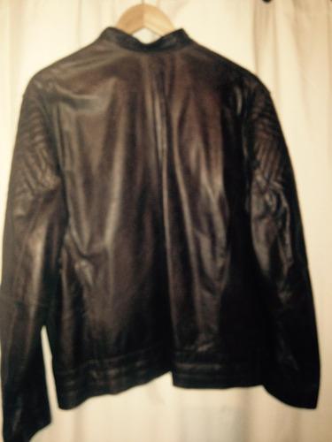 chaqueta de cuero directo buenos aires