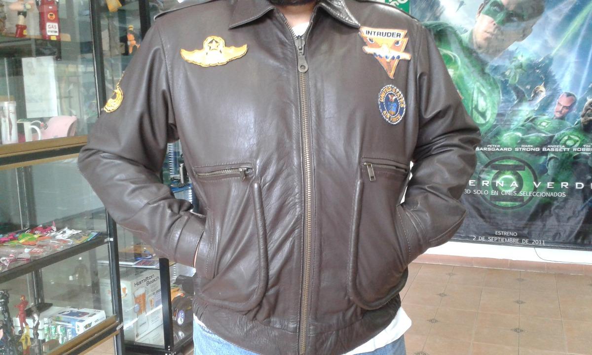 Cuero 000 Davivson Harley 00 En 240 Chaqueta Bs Caballero De HaP0t5qw