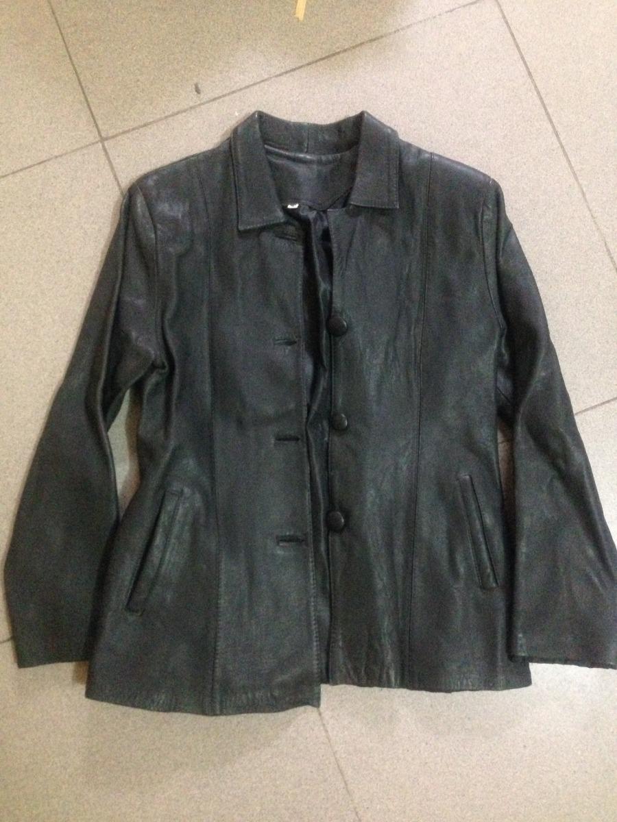 Precios de chaquetas de cuero en cotacachi