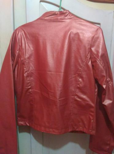 chaqueta de dama