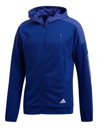chaqueta de hombre lifestyle adidas m id hybrid jkt