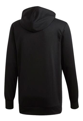chaqueta de hombre lifestyle  adidas sid fz