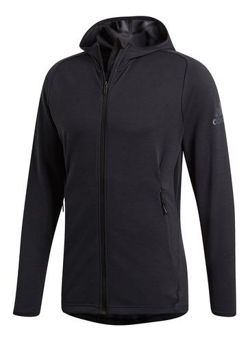 chaqueta de hombre para entrenamiento adidas fl_trh tec coo