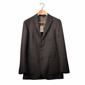379625597c9 Chaqueta Hombre Talla 46 - Vestuario y Calzado en Mercado Libre Chile