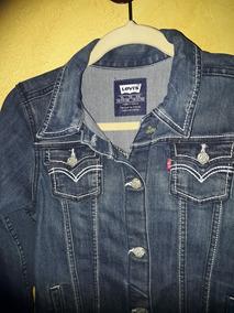 De Levis 14 Talla en Niña y Calzado Vestuario Jeans FcTKlJ1