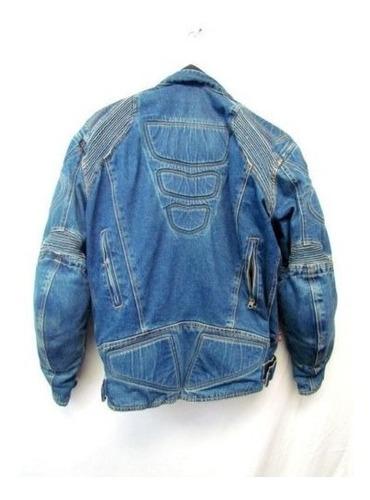 chaqueta de motociclista marca cortech
