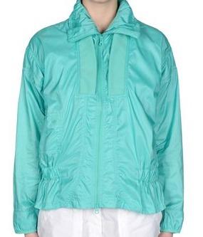 36 By De Stella Original Mccartney Adidas Chaqueta Mujer 438 Bs UqwIWgdzS